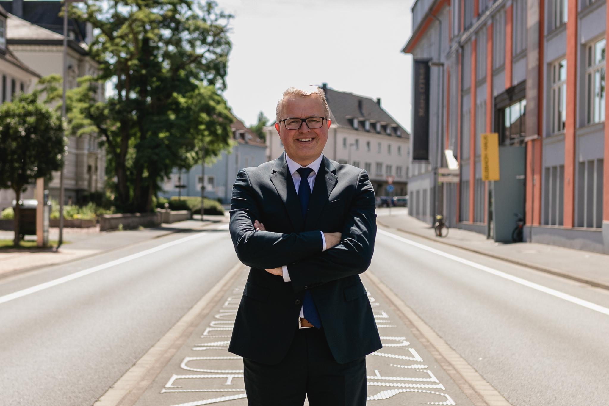 Tichys Einblick: Mal etwas Positives über die EU