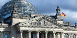 Fuldaer Zeitung: Hinausschieben der Probleme löst Krise nicht