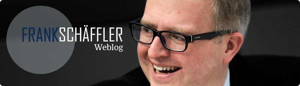 Bitcoin-Kieztalk mit Frank Schäffler
