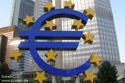 Deutschlandfunk: Kehrt die Eurokrise jetzt zurück?