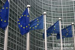 Die EU ist keine Rechts-, sondern Zahlgemeinschaft