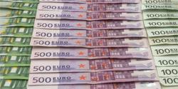 Interview mit Finanzwelt über Zentralbanken und Geldsozialismus