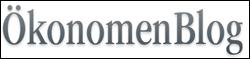 ÖkonomenBlog