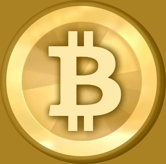 Bitcoins machen Bürokratie überflüssig