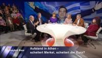Schäffler bei Maybrit Illner: Sprengsatz für unsere Gesellschaft