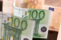 Eine Geldreform ist möglich, und sie ist auch nötig