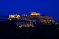 Fuldaer Zeitung: Griechenland verspielt den letzten Kredit