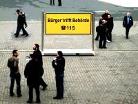Schäfflers Freisinn auf Tichys Blog: Die Geldillusion des Sozialstaates