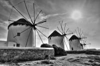 Grundbuch in Griechenland: Mangelnde Einsicht