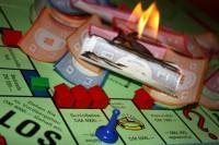 Fuldaer Zeitung: Billiges Geld schafft keinen Wohlstand