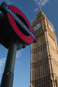 Brexit: Spinnen die Briten?