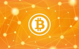Schäfflers Freisinn: Bitcoin wird die Welt verändern