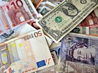 Auch die SPD will dem Bargeld an den Kragen
