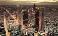 Schäfflers Freisinn: Banken haben kein Innovations-Gen