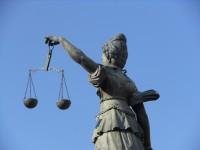EuGH-Urteil: Noch so ein Sieg und wir sind verloren!