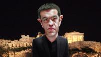 Grexit vorübergehend abgesagt: Die Nacht der langen Messer