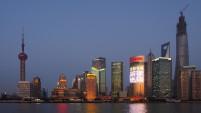 Schäfflers Freisinn: Nach dem China-Crash – Die Welt ist außer Rand und Band