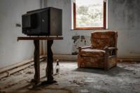 Rundfunkräte: Alle sind dabei, nur nicht die Beitragszahler