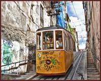 Portugal: Der Schein trügt
