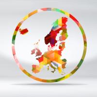 FAZ: Manifest für ein konföderales Europa
