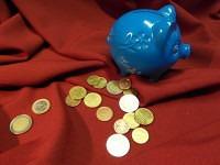 Fuldaer Zeitung: Jetzt wollen sie auch noch an das Geld der Sparer