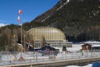 Davos: Irreführendes zu Reichtum und Armut