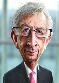 Euckens Erbe als Problemlöser für Europa – oder was Jean-Claude Juncker dazu sagen würde