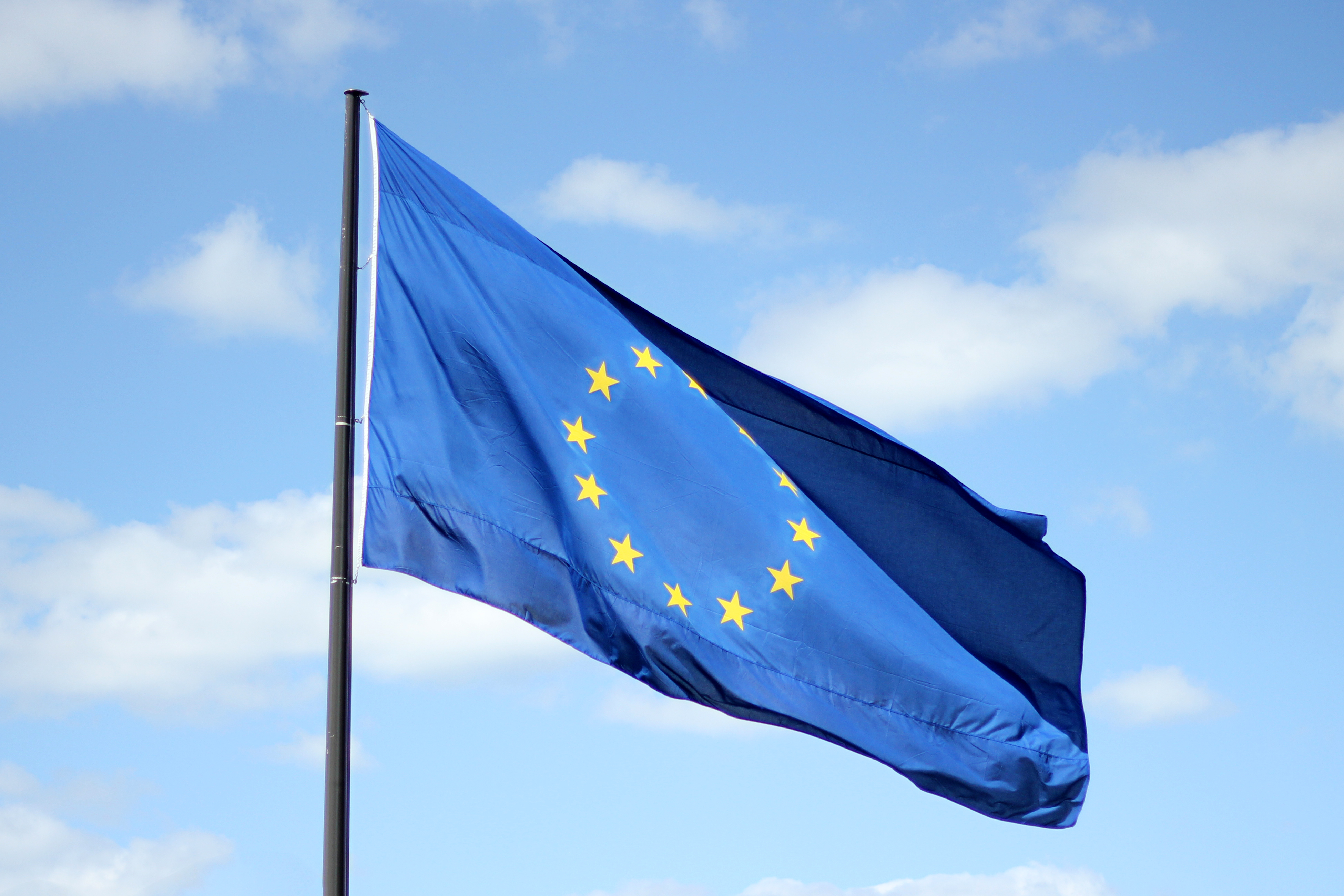 Ein Jungbrunnen für Europa