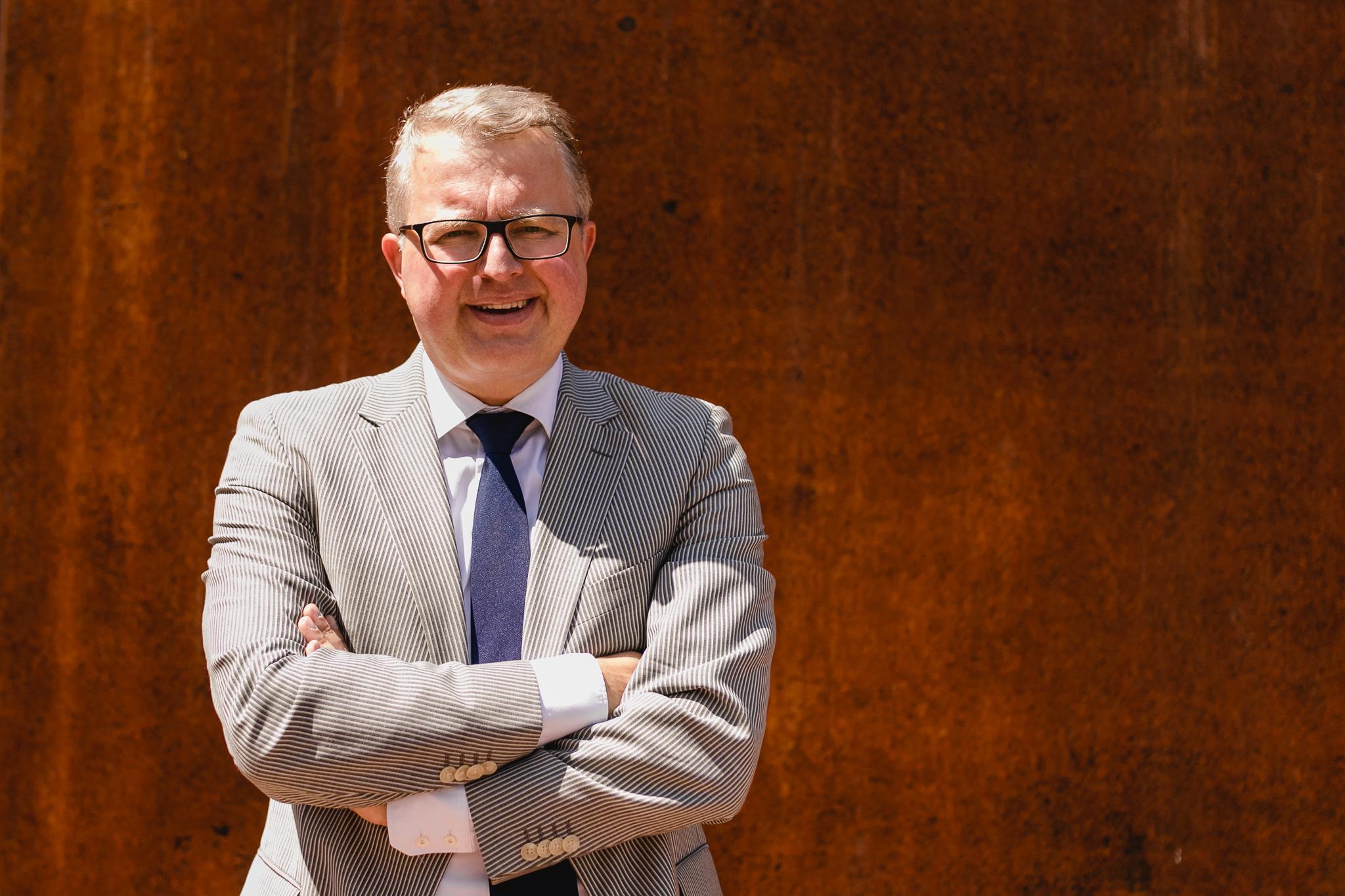 Rede von Frank Schäffler im Deutschen Bundestag