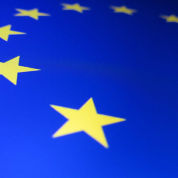 Hayek und die Europäische Union