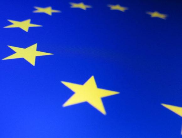 FAZ: Stein auf Stein zur europäischen Schuldenunion