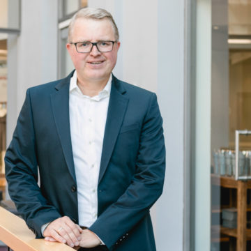 FDP fordert Wechselrecht bei Run-off