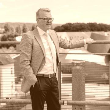 """""""Bemühungen haben sich gelohnt"""" – Frank Schäffler MdB erfreut über Erhalt der Jösser Brücke"""