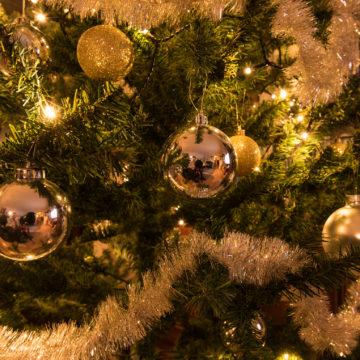 Steuerirrsinn an Weihnachten
