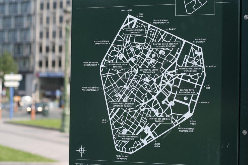 Roadmap Altmaier