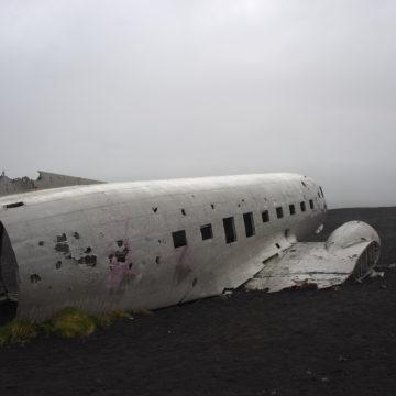 Air Berlin und kein Ende