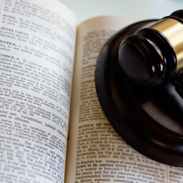 Rundfunkbeitrag: Nicht zu hart ins Gericht gehen