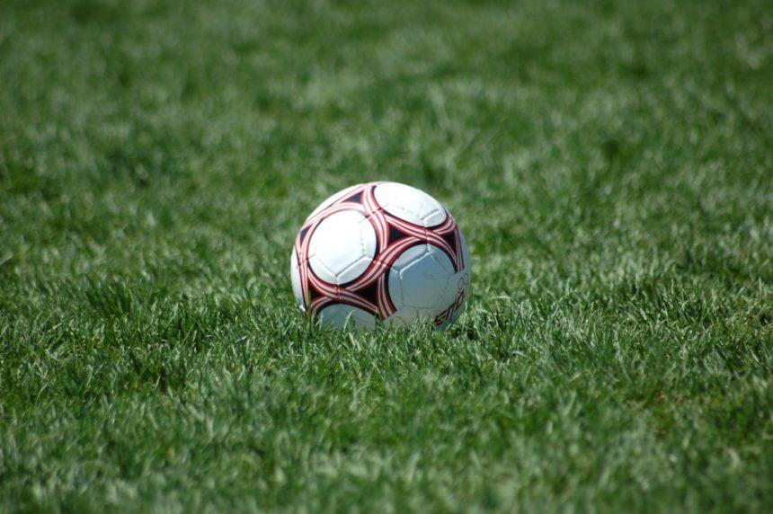 Steuererleichterungen für die UEFA