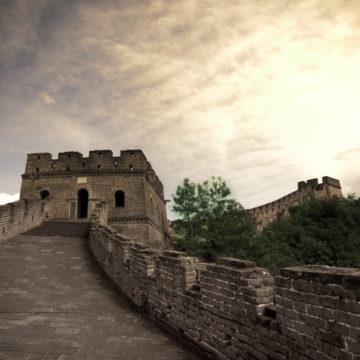Wie Deutschland sich durch Staatskapitalismus vor China schützen will