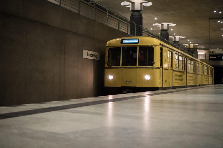 Größe des Bundestags: Ein Reformvorschlag