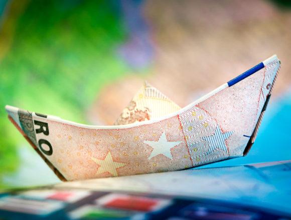 Fiskalpakt und ESM: zwei Seiten einer Medaille