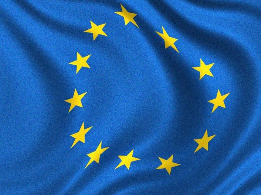 Die EU muss atmen