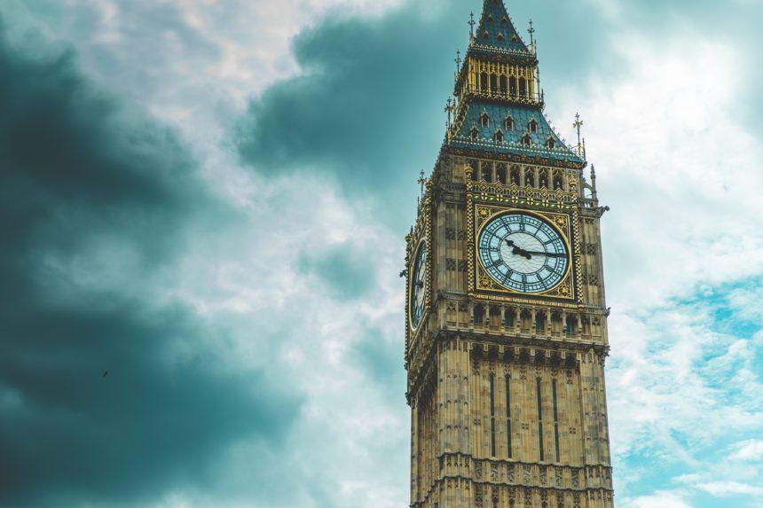 Gebt den Briten mehr Zeit