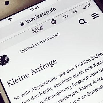 Finanzämter erstatten zwölf Milliarden Euro zurück