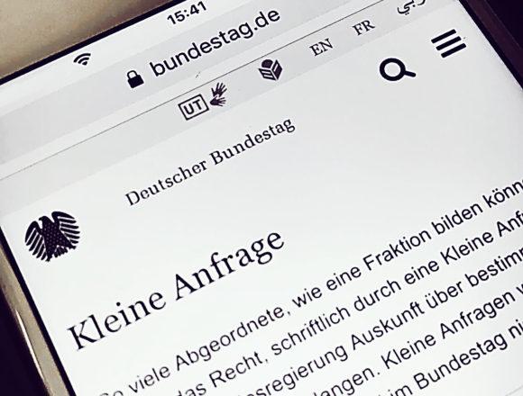 Ausschüttung der Bundesbank an den Bund bleibt wohl aus