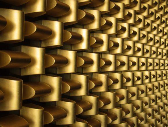 Euro: Der neue Goldstandard?