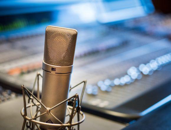 Rundfunkbeitrag – Die Büchse der Pandora