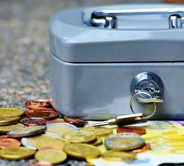 Digitales Zentralbankgeld: Ein neuer Angriff auf das Bargeld