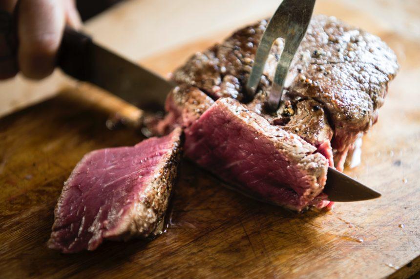 Fleisch nur für Besserverdiener?