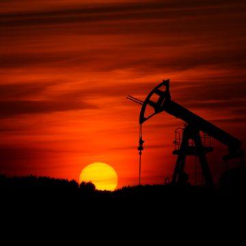 Juhuu, der Ölpreis steigt!